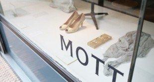 Mott, 마드리드, Madrid, 스페인, 스페인 쇼핑, 스페인 여행,마드리드쇼핑9