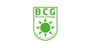 british college gava logo thumbnail