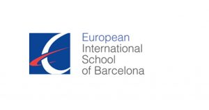 european international school logo thumbnanil