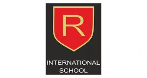 richmond international school logo thumbnail