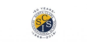 santa clara international school logo thumbnail