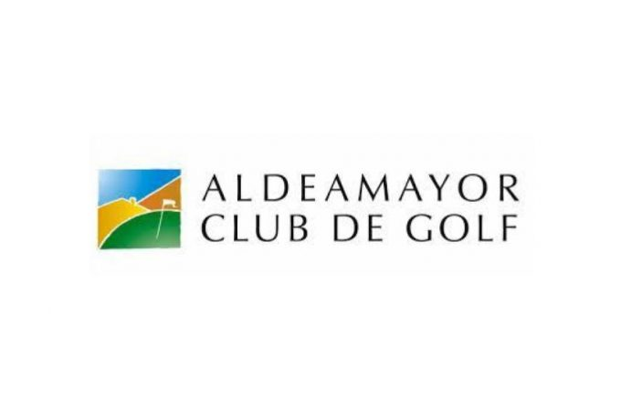 Aldeamayor Golf Club