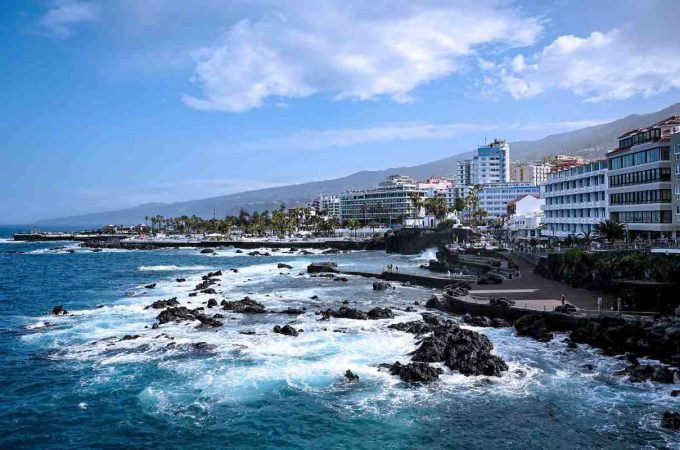 Which of the Canary Islands is right for you?