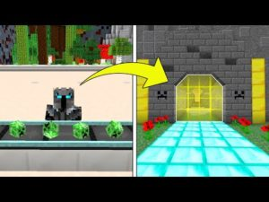 Roblox Tycoons Videos Popularmmos