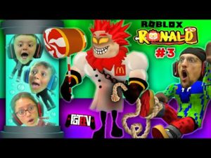 Roblox Ronald Codes 2020 June Lazarbeam Trying To Get 100 Wins Live Rfg Free Games