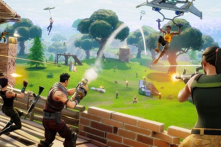Make Quests With Fortnite Tracker Device Spainagain Tracker network has a plethora of sites across multiplayer titles from realm royale and pubg to destiny 2 and the division. fortnite tracker device