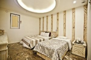 hotel recommendation in seoul